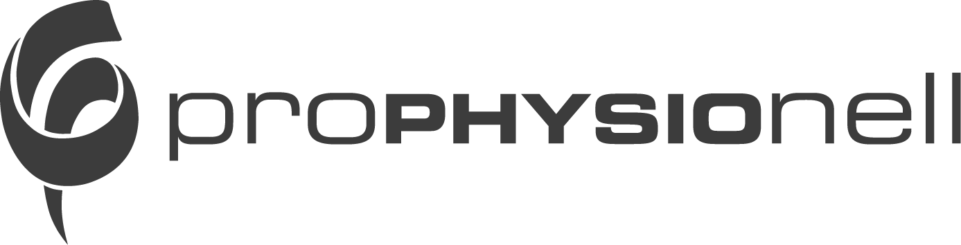 proPHYSIOnell Logo